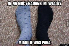 Polish Memes, English Jokes, Funny Quotes, Funny Memes, Funny Pins, Funny People, Best Memes, Make Me Smile, Laughter