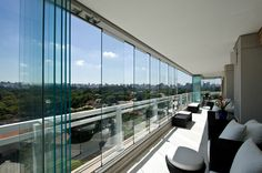 balkonverglasung - Google-Suche