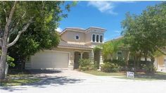 New listing! 20414 SW 88th Ave, Cutler Bay, Florida 33189 A10137709
