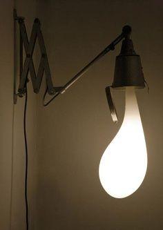 Odanıza ışık süzülsün...