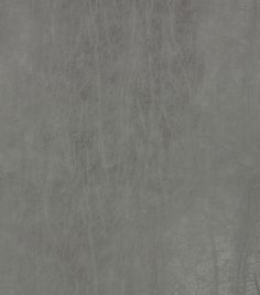 Richloom Studio Upholstery Vinyl-San Francisco Charcoal, Cement Texture, Tiles Texture, Grey Wall Tiles, Charcoal Walls, Buy Wallpaper Online, Best Floor Tiles, Cleaning Walls, Kitchen Flooring, Porcelain Tile