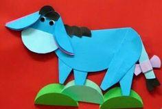 Circle Crafts, Circle Art, Preschool Crafts, Fun Crafts, Crafts For Kids, Origami, Cardboard Crafts Kids, Alice In Wonderland Cross Stitch, Paper Quilling Cards