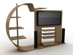 44 Best Tv Stand Images Unique Tv Stands Living Room Lounges