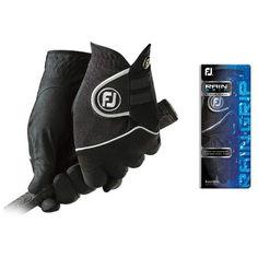 8ab404069d8 FootJoy Golf Gloves-RainGripFootJoy Golf Gloves-RainGrip - RainGrip golf  gloves