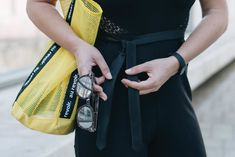 Trends, Shopper, Overall, Different Styles, Street Style, Portfolio, Outfits, Makeup, Blog