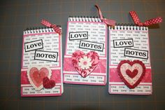 http://blog.perfectpapercrafting.com/love-notes-for-valentines-day/