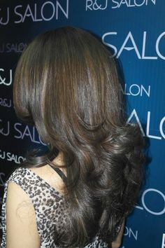 make up and hair by R&J SALON. Bethania. Camino Real.  PREVIA CITA.  3948158/59. @Jhonathan Kharyn Quintero Abrego #perfecto  #jkharyn  #rjsalon #rodolfo03  @rodolfoalexander.