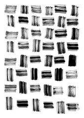 Print Weave – Stilleben