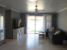 3 Bedroom Townhouse in Glen Marais photo number 2 Number 2, Townhouse, Divider, Curtains, Bedroom, Furniture, Home Decor, Blinds, Decoration Home