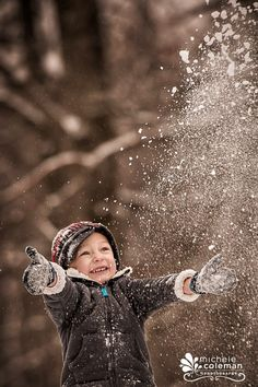 Super Ideas For Photography Winter Family Snow Winter Family Pictures, Winter Photos, Winter Pictures, Christmas Pictures, Kids Christmas, Christmas Cards, Snow Photography, Children Photography, Photography Poses