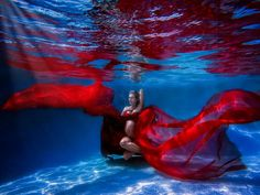 jessica-bailey | MATERNITY underwater Pregnancy Outfits, Pregnancy Photos, Underwater Maternity Photography, Underwater Wedding, Pregnant Couple, Floating In Water, Baby Gender, Maternity Pictures, Wedding Photography
