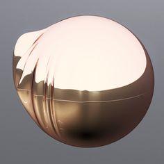 squ-la-part-des-anges-by-du.jpg (450×450)