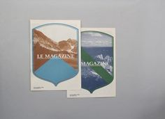 Camille Chatelaine http://www.clikclk.fr/2012/07/02/camille-chatelaine/