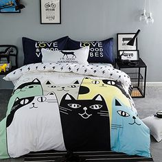 TheFit Paisley Textile Bedding for Teenager Girls and Boy... https://www.amazon.com/dp/B01F467HF0/ref=cm_sw_r_pi_dp_x_60ejyb6MHK12X