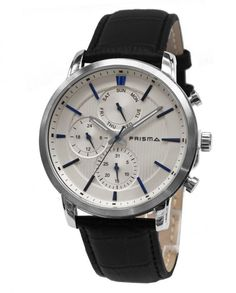 Prisma P.1580 Watch for men