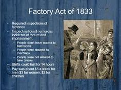 Image result for women factory workers pre industrial revolution