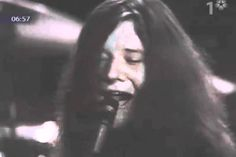 """Janis Joplin - Summertime (Live """"Summertime"""" was composed by George Gershwin for the 1935 opera """"Porgy and Bess. Victor Hugo, Music Songs, Music Videos, Beatles, Folk Music, Greatest Songs, Past Life, Kinds Of Music, Paulo Freire"""