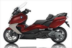 BMW Scooter.I WANT TO BUY THIS.TEST DRIVE!