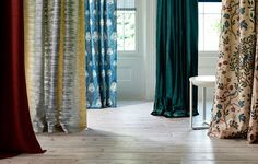 Spiffy Spools is one spot for all your home décor draperies. You really need to get your hand on the extra wide curtains from Spiffy Spools because of the highest quality that they have and the remarkably affordable price that they come at. Extra Wide Curtains, Drapery, Room, Home Decor, Bedroom, Decoration Home, Room Decor, Rooms, Home Interior Design