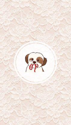 Best dogs logo mean ideas Pink Instagram, Instagram Story, Instagram Dog, Dog Icon, Insta Icon, Frame Background, Funny Dog Memes, Dog Logo, Instagram Highlight Icons