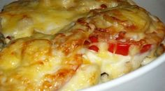 as asd asd asd asd asd asd asd asd asd asd asd asdasdqwdsadas Fish Dishes, Seafood Dishes, Fish And Seafood, Cooking Recipes, Healthy Recipes, Russian Recipes, Kefir, Fish Recipes, Macaroni And Cheese