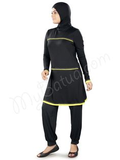 e7af4d35c6 Islamic Clothing Online Store for Muslim Women