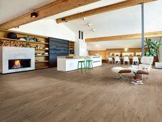 Gallery of EGGER PRO Design Flooring - 6