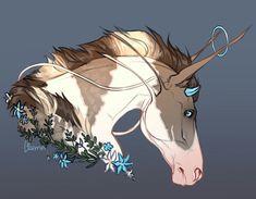 Creature Drawings, Horse Drawings, Horse Animation, Cowboy Art, Unicorn Art, Animal Sketches, Equine Art, Horse Love, Horse Art