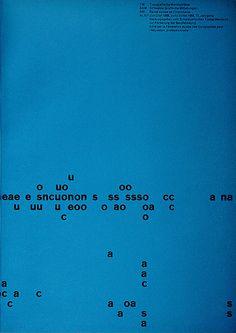 TM SGM RSI 6–7/1958 | Flickr - Photo Sharing!