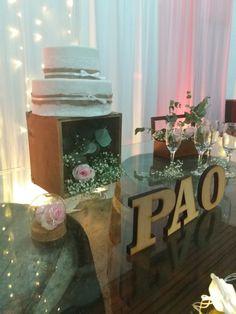 Table Decorations, Furniture, Home Decor, Entrees, Party, Decoration Home, Room Decor, Home Furnishings, Home Interior Design