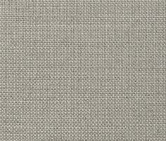 Poona | Nya Nordiska 02 - Silver ca. 140 cm 700 g/m 60% viscose 30% linen 10% cotton 15 colours Martindale 18.000  Poona is a structured upholstery fabric in a wild silk look. The upholstery fabric combines caressing f…