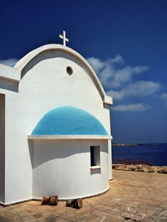 Cape Greco - Cyprus http://www.travelbrochures.org/107/europa/go-visit-the-land-of-cyprus