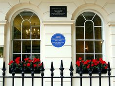 Bloomsbury - 10 London neighbourhoods worth exploring | GlobalGrasshopper.com