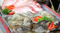http://www.thehaereseminyak.com/pencar-seafood-grill-reservation/