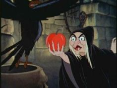 fairytale evil spells | Snow White and the Seven Dwarfs 1937 | Find your film - movie ...