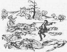 Santeos: Τραντέλλενοι Moose Art, Animals, Animales, Animaux, Animal Memes, Animal, Animais, Dieren
