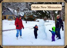 Pere Marquette Lodge - family friendly getaway Grafton, IL