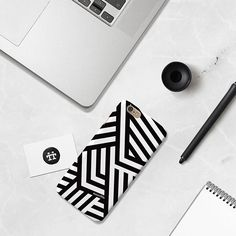 Dazzle Camouflage iPhone Cover by Madotta | Available for iPhone 7, 7 Plus, 6 / 6s, 6 Plus / 6s Plus, 5s / 5C, SE plus  Samsung Galaxy S devices. Exclusive Design. Made in the UK. International shipping available. Chic iPhone 7 Cases  #madotta See more at https://madotta.com/collections/all/?utm_term=caption+link&utm_medium=Social&utm_source=Pinterest&utm_campaign=IG+to+Pinterest+Auto