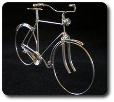 Pymes, bicicletas artesanales. - Hazlo tú mismo en Taringa!