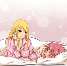 15 Best NALU FANFICTION images in 2018 | Fairy Tail, Nalu, Fairy