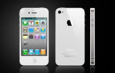Find External iPhone Batteries, iPhone 4 Battery Extenders, iPhone 4 Battery Life Improvement  and all of your other iPhone 4 Battery Accessories at http://externaliphonebattery.com  #iPhone