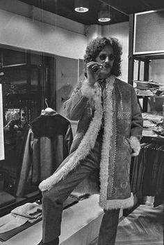1970s Bands, Ginger Baker, Jack Bruce, The Yardbirds, Jim Morrison, Eric Clapton, Jimi Hendrix, The Beatles, Rock And Roll