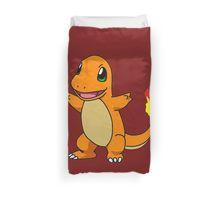 Pokemon: Duvet Covers | Redbubble