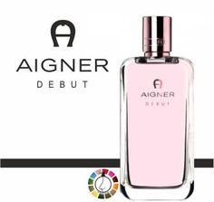 Debut Etienne Aigner