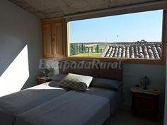 Fotos de La Fragua del Herrero - Casa rural en Chumillas (Cuenca) http://www.escapadarural.com/casa-rural/cuenca/la-fragua-del-herrero/fotos#p=5305c9f321db1