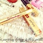 The Unpretty Truth about Parabens
