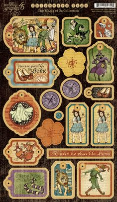 The-magic-of-oz-chipboard-tags-1