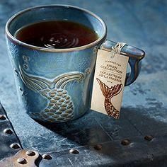 Starbucks 2014 Anniversary Siren's Tail Mug, 12 Fl Oz (11038078) Starbucks http://www.amazon.com/dp/B00N8YIKV6/ref=cm_sw_r_pi_dp_SXupub0CRRZ8E