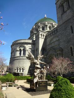 Cathedral Basilica of Saint Louis, Saint Louis: See 1,814 reviews, articles, and 599 photos of Cathedral Basilica of Saint Louis, ranked No.3 on TripAdvisor among 229 attractions in Saint Louis.