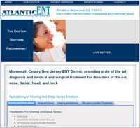 Orange County Web Design   Small Business Website Design   Orange County Custom CMS Website Design